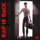 Rap Is BackJamil