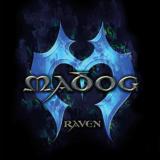 RavenMadog