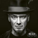 ReAleJ-Ax
