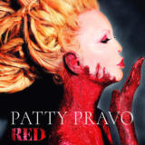 RedPatty Pravo