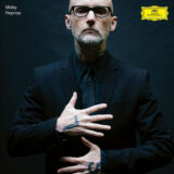 Reprise - Moby