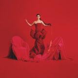 Revelación - Selena Gomez