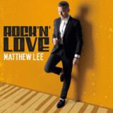 Rock 'N' LoveMatthwe Lee