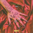 Side Tape (EP)Raye