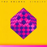 Singles - The Kolors