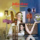 Sixty Summers - Julia Stone