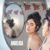 Storie Di Un Appuntamento - Angelica