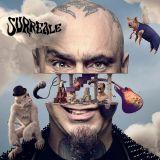 Surreale - J-Ax