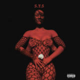 Survive The Summer (EP)Iggy Azalea