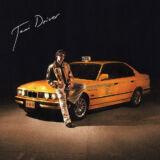 Taxi Driver - Rkomi
