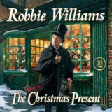 The Christmas PresentRobbie Williams