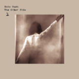 The Other Side 1Kate Bush