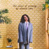 The Pains Of GrowingAlessia Cara