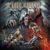 The Sacrament Of SinPowerwolf