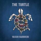 The TurtleVasco Barbieri