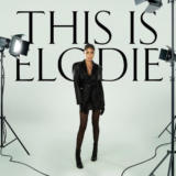 This Is ElodieElodie