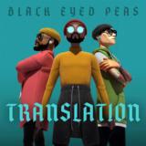 TranslationBlack Eyed Peas