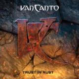 Trust In RustVan Canto