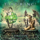 ViridianTemperance