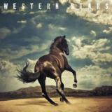 Western StarsBruce Springsteen
