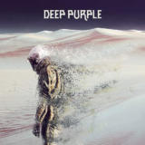 Whoosh!Deep Purple