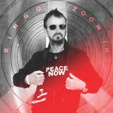 Zoom In - Ringo Starr