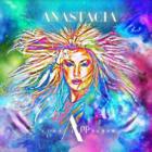 A4APP Live AlbumAnastacia