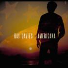AmericanaRay Davies