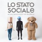 Amore Lavoro E Altri Miti Da SfatareLo Stato Sociale