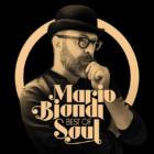 Best Of SoulMario Biondi