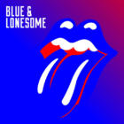 Blue And LonesomeRolling Stones