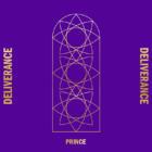 Deliverance EPPrince