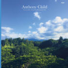 Electronic Recordings From -Maui JungleAnthony Chil