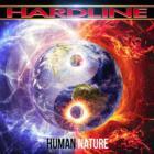 Human NatureHardline