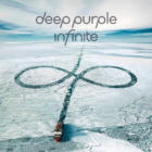 InfiniteDeep Purple