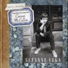 Lover, Beloved: Songs from an Evening with Carson McCullersSuzanne Vega