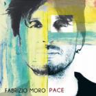 PaceFabrizio Moro