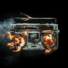 Revolution RadioGreen Day