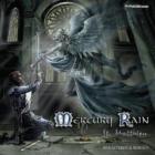 St Matthieu RRMercury Rain