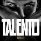 TalentoBriga