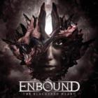 The Blackened HeartEnbound