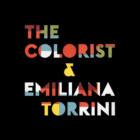 The Colorist And Emiliana TorriniThe Colorist And Emiliana Torrini
