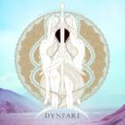 The Four Doors Of The MindDynfari