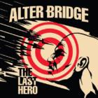 The Last HeroAlter Bridge