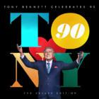 Tony Bennett - Celebrates 90Tony Bennett