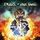 Tygers Of Pan TangTygers Of Pan Tang